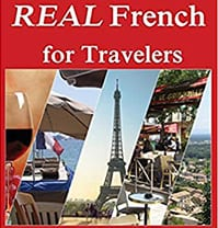 text for French Travel