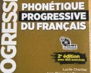 Phonetique Progressive